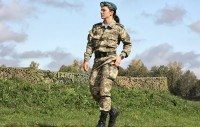 brunettes,women brunettes women soldiers uniforms army girls 2249x1430 wallpaper – brunettes,women brunettes women soldiers uniforms army girls 2249x1430 wallpaper – Soldiers Wallpaper – Desktop Wallpaper