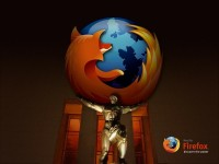 Firefox firefox 1024x768 wallpaper – Firefox firefox 1024x768 wallpaper – Firefox Wallpaper – Desktop Wallpaper