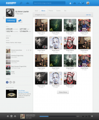 profile-music-large.png by 3magine