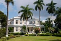 ?????? — ?? ???????? ??????????? «Devon House - Kingston - Jamaica by picaddict on Flickr.» ? ??????? «kingston,jamaica,»