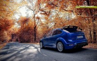 cars,Ford Focus RS cars ford focus rs 1728x1080 wallpaper – cars,Ford Focus RS cars ford focus rs 1728x1080 wallpaper – Ford Wallpaper – Desktop Wallpaper