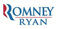 Fantastic new Romney ad: Leaders find a way to get things done » The Right Scoop -