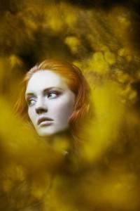 Lara Jade Photography