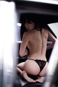 Back-Seat.jpg (500×750)