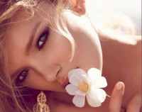 blondes,women blondes women closeup flowers models sunlight lily donaldson faces 3410x2700 wallpaper – blondes,women blondes women closeup flowers models sunlight lily donaldson faces 3410x2700 wallpaper – Close up Wallpaper – Desktop Wallpaper