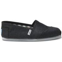 Toms TOM CLAS/CA SLA (102) 001026B10 Shoes Boots Sandals Sneakers Toronto GetOutside
