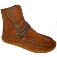 Punto Pigro PUNTO MOUNTAIN 130 BRN Shoes Boots Sandals Sneakers Toronto GetOutside