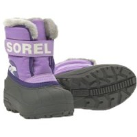Sorel SOREL TOD SNOCM (212) 1805 852 Shoes Boots Sandals Sneakers Toronto GetOutside