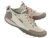 Merrell | Womens MIMOSA LACE aluminum sport shoes 89594