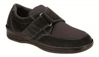 Orthofeet WOMEN'S STRETCHABLE - HOOK & LOOP STRAP   Orthofeet.com   Shop for Women's Shoes & More