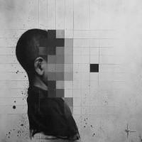 HAIIRO SUSHI (2012) - sit