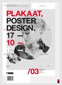 Pristina.org | Design, Ilustração, Tipografia, Motion, Fotografia por @FTRC