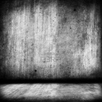 Google Image Result for http://us.123rf.com/400wm/400/400/malopes/malopes0901/malopes090100108/4237530-black-and-white-grunge-background--square-format.jpg