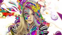 Daily Inspiration #1275 | Abduzeedo | Graphic Design Inspiration and Photoshop Tutorials