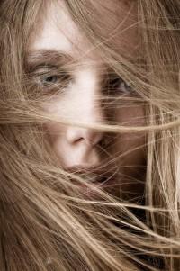Stefano De Luca: Photography and Retouching   Portraits