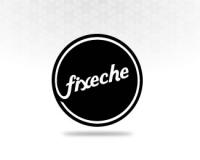 Logo Design: Circles | Abduzeedo | Graphic Design Inspiration and Photoshop Tutorials