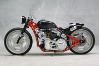 Buamai - Harley-racer.jpg 625×417 Pixels