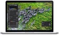 Apple MacBook Pro 15,4'' Retina MC975N/A - Laptopshop.nl