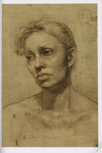 "- Book - Repin State Academic Institute ""Portrait Drawing"" (Chinese) - Nucleus 