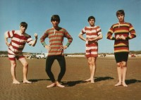 The beatles ♥ #2 » ANGEL.GE