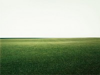 Fulvio Bonavia - Landscapes