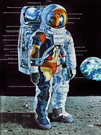 outer space,astronauts outer space astronauts science fiction artwork 1491x2000 wallpaper – outer space,astronauts outer space astronauts science fiction artwork 1491x2000 wallpaper – Outer space Wallpaper – Desktop Wallpaper