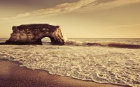 beach,seas beach seas waves 1440x900 wallpaper – beach,seas beach seas waves 1440x900 wallpaper – Waves Wallpaper – Desktop Wallpaper