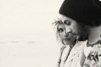 Bohemian Love Story Shoot : Image #395339 : Style Me Pretty