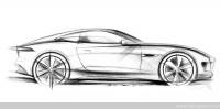 Jaguar_CX16_Concept_09.jpg (1600×794)