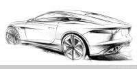 Jaguar_CX16_Concept_11.jpg (1600×804)