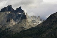 Los Cuernos del Paine: The Horns | Flickr - Photo Sharing!