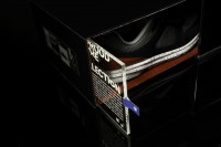Limited Edition DCShoebox - TheDieline.com - Package Design Blog