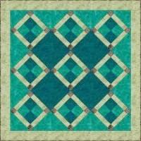 batik pattern - Recherche Google