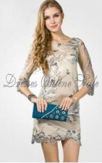 Day Dresses | Party dresses | Edressale.co.uk - 4c93