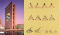 Architizer Blog » Tropological Buildings