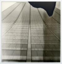 W. R. Grace Building   Flickr – ?????