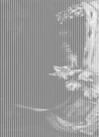 anonymousinblackandwhite: wow - charmaine olivia