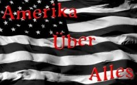 Amerika Uber Alles | Namaya Productions