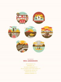 DKNG Studios » Bad Dads: The Films of Wes Anderson
