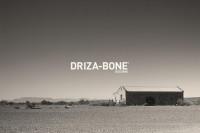 Hunt Studio | Multi-disciplinary design studio | Melbourne — Driza–Bone Identity