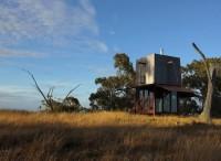 WABI SABI - simple, organic living from a Scandinavian Perspective.: Loft Living Shelter Style