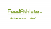 Blog | FoodAthlete