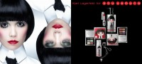 shu uemura - the art of beauty
