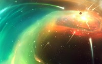 outer space,stars outer space stars deviantart 1920x1200 wallpaper – outer space,stars outer space stars deviantart 1920x1200 wallpaper – Outer space Wallpaper – Desktop Wallpaper