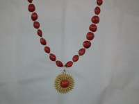 Red Apple : JJ503 - Craftsia - Indian Handmade Products & Gifts