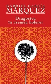 dragostea-in-vremea-holerei-editia-2012_1_fullsize.jpg (450×734)