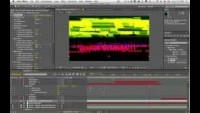 Data Glitch Type Tutorial - YouTube
