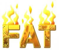 Blog | FoodAthlete