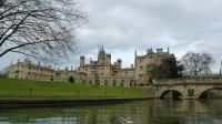 Cambridge University | Flickr - Photo Sharing!